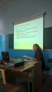 ohrimenko-lecture