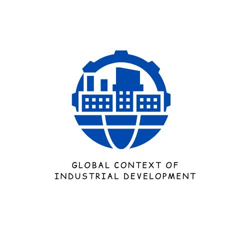 Науковий гурток «Глобальний контекст промислового розвитку»