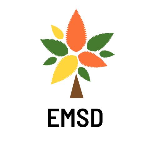 Науковий гурток «Економічний вимір сталого розвитку»
