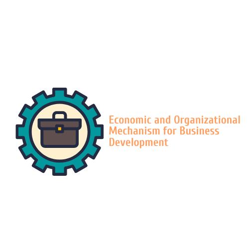 Науковий гурток «Організаційно-економічний механізм розвитку підприємницької діяльності»