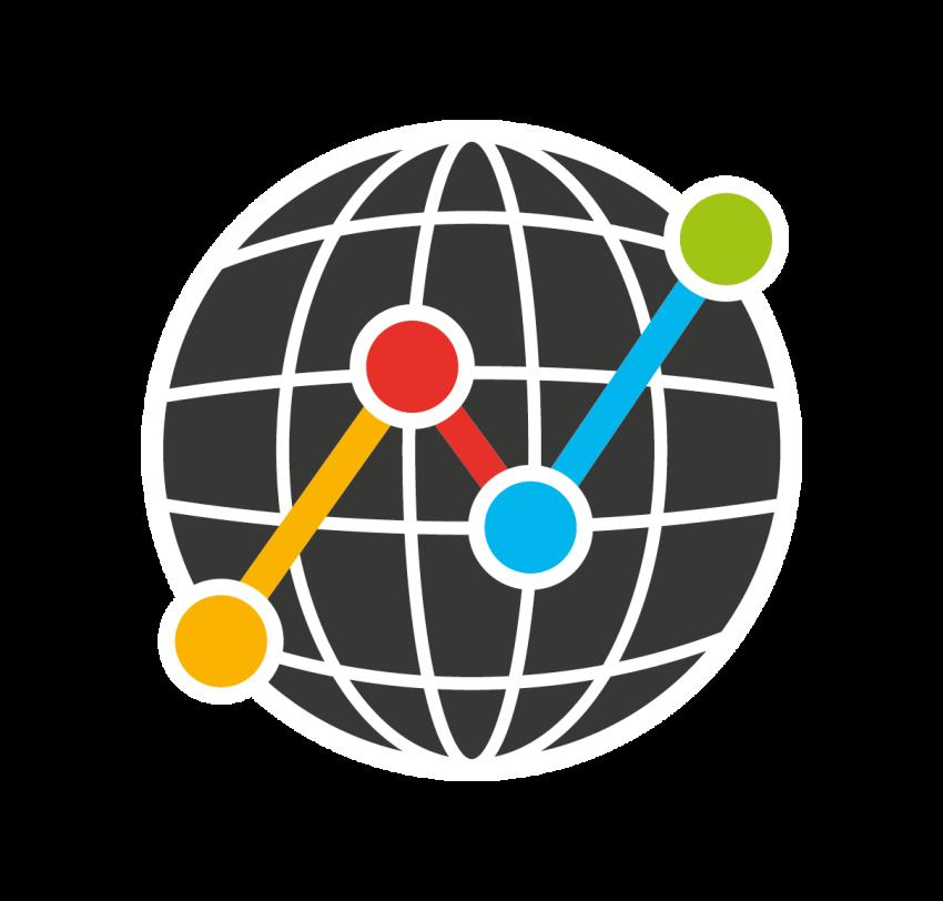 Науковий гурток «Розвиток міжнародного бізнесу в умовах глобалізації»
